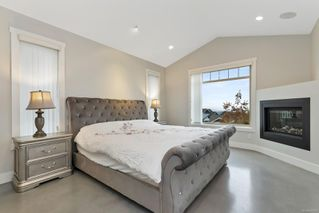 Photo 27: 1138 Natures Gate in : La Bear Mountain House for sale (Langford)  : MLS®# 860586
