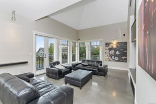 Photo 14: 1138 Natures Gate in : La Bear Mountain House for sale (Langford)  : MLS®# 860586