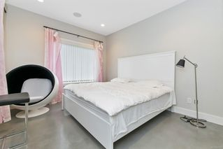 Photo 24: 1138 Natures Gate in : La Bear Mountain House for sale (Langford)  : MLS®# 860586