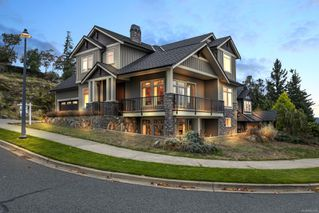 Photo 42: 1138 Natures Gate in : La Bear Mountain House for sale (Langford)  : MLS®# 860586