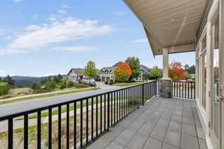 Photo 6: 1138 Natures Gate in : La Bear Mountain House for sale (Langford)  : MLS®# 860586