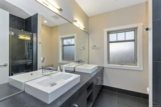 Photo 22: 1138 Natures Gate in : La Bear Mountain House for sale (Langford)  : MLS®# 860586