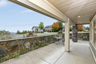 Photo 40: 1138 Natures Gate in : La Bear Mountain House for sale (Langford)  : MLS®# 860586