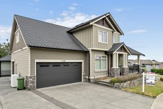 Photo 2: 1138 Natures Gate in : La Bear Mountain House for sale (Langford)  : MLS®# 860586
