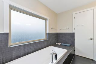 Photo 30: 1138 Natures Gate in : La Bear Mountain House for sale (Langford)  : MLS®# 860586
