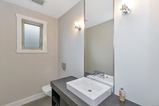 Photo 20: 1138 Natures Gate in : La Bear Mountain House for sale (Langford)  : MLS®# 860586