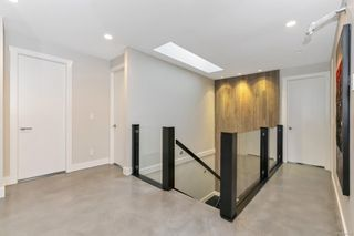 Photo 26: 1138 Natures Gate in : La Bear Mountain House for sale (Langford)  : MLS®# 860586