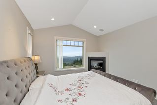Photo 31: 1138 Natures Gate in : La Bear Mountain House for sale (Langford)  : MLS®# 860586