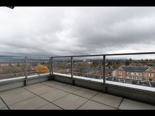 Photo 3: 809 2788 Prince Edward Street in Vancouver: Mount Pleasant VE Condo for sale (Vancouver East)  : MLS®# R2516686