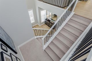 Photo 18: 7817 8A Avenue SW in Calgary: West Springs Detached for sale : MLS®# A1053285