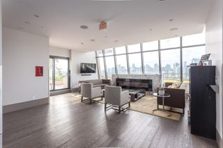 """Photo 21: 1828 CROWE Street in Vancouver: False Creek Townhouse for sale in """"The James"""" (Vancouver West)  : MLS®# R2527498"""