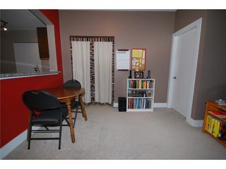 Photo 3: 123 6033 KATSURA Street in Richmond: McLennan North Condo for sale : MLS®# V875305