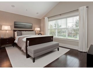 Photo 6: 2455 CAMBRIDGE Street in Vancouver: Hastings East House for sale (Vancouver East)  : MLS®# V881459