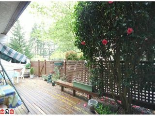 """Photo 7: 116 12890 17TH Avenue in Surrey: Crescent Bch Ocean Pk. Condo for sale in """"Ocean Park Place"""" (South Surrey White Rock)  : MLS®# F1112751"""