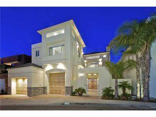 Main Photo: 3 Sandpiper Strand, Coronado CA 92118, MLS# 110029745, Coronado Cays Real Estate, Coronado Cays Homes For Sale Prudential California Realty, Gerri-Lynn Fives, www.SandPiperStrand.com