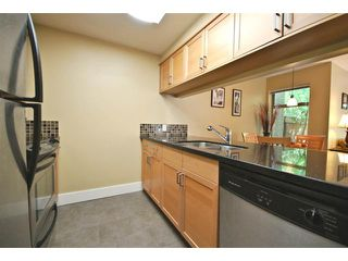 Photo 2: 102 55 E 10TH Avenue in Vancouver: Mount Pleasant VE Condo for sale (Vancouver East)  : MLS®# V892857