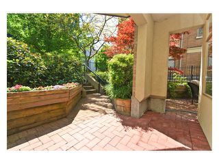 Photo 10: 102 55 E 10TH Avenue in Vancouver: Mount Pleasant VE Condo for sale (Vancouver East)  : MLS®# V892857
