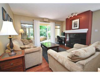 Photo 3: 102 55 E 10TH Avenue in Vancouver: Mount Pleasant VE Condo for sale (Vancouver East)  : MLS®# V892857