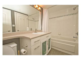 Photo 7: 102 55 E 10TH Avenue in Vancouver: Mount Pleasant VE Condo for sale (Vancouver East)  : MLS®# V892857