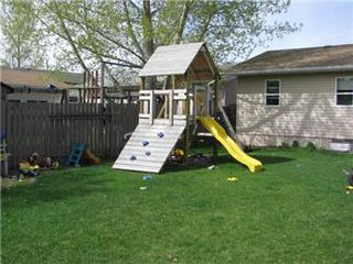 Photo 11: 104 Victor Terrace: Dalmeny Single Family Dwelling for sale (Saskatoon NW)  : MLS®# 403120