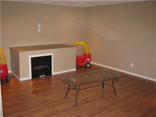 Photo 6: 104 Victor Terrace: Dalmeny Single Family Dwelling for sale (Saskatoon NW)  : MLS®# 403120