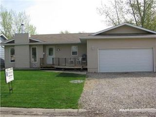 Photo 1: 104 Victor Terrace: Dalmeny Single Family Dwelling for sale (Saskatoon NW)  : MLS®# 403120