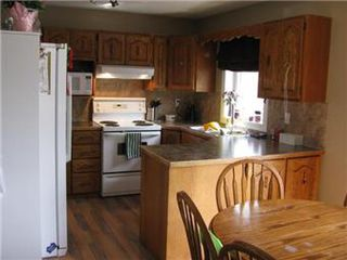 Photo 2: 104 Victor Terrace: Dalmeny Single Family Dwelling for sale (Saskatoon NW)  : MLS®# 403120