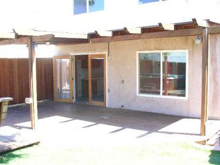 Photo 9: EL CAJON House for sale : 3 bedrooms : 746 Granite Hills