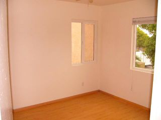 Photo 6: EL CAJON House for sale : 3 bedrooms : 746 Granite Hills