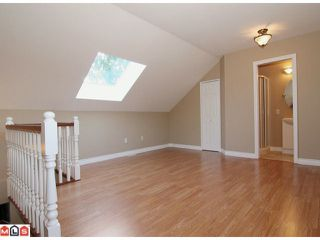Photo 9: 18881 62A Avenue in Surrey: Cloverdale BC House for sale (Cloverdale)  : MLS®# F1123012