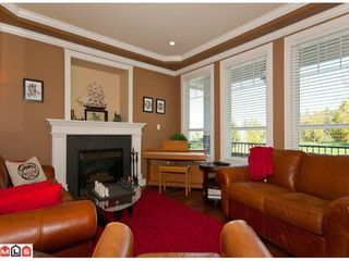 Photo 2: 3497 148TH Street in South Surrey White Rock: King George Corridor Home for sale ()  : MLS®# F1025655