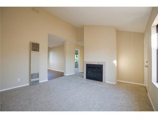 Photo 2: NORTH PARK Condo for sale : 2 bedrooms : 4033 Louisiana Street #6 in San Diego