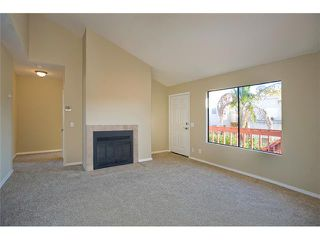 Photo 4: NORTH PARK Condo for sale : 2 bedrooms : 4033 Louisiana Street #6 in San Diego