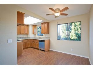 Photo 14: NORTH PARK Condo for sale : 2 bedrooms : 4033 Louisiana Street #6 in San Diego