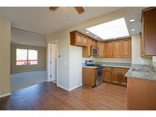 Photo 15: NORTH PARK Condo for sale : 2 bedrooms : 4033 Louisiana Street #6 in San Diego