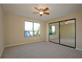 Photo 9: NORTH PARK Condo for sale : 2 bedrooms : 4033 Louisiana Street #6 in San Diego