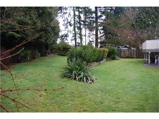 "Photo 14: 920 GLENACRE Court in Port Moody: College Park PM House for sale in ""GLENAYRE"" : MLS®# V1039716"