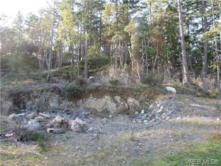 Photo 2: 3644 Propeller Pl in VICTORIA: Co Royal Bay Land for sale (Colwood)  : MLS®# 663991
