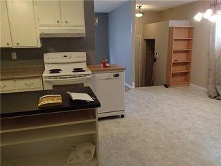 "Photo 4: 2512 OAK Street in Prince George: VLA House Duplex for sale in ""N72VL-VLA"" (PG City Central (Zone 72))  : MLS®# N234436"