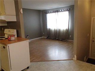 "Photo 7: 2512 OAK Street in Prince George: VLA House Duplex for sale in ""N72VL-VLA"" (PG City Central (Zone 72))  : MLS®# N234436"