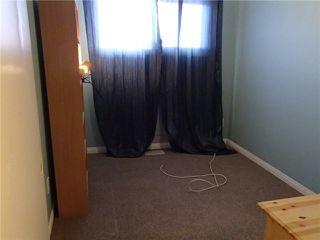 "Photo 10: 2512 OAK Street in Prince George: VLA House Duplex for sale in ""N72VL-VLA"" (PG City Central (Zone 72))  : MLS®# N234436"