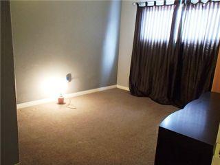 "Photo 8: 2512 OAK Street in Prince George: VLA House Duplex for sale in ""N72VL-VLA"" (PG City Central (Zone 72))  : MLS®# N234436"