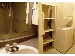 "Photo 11: 2512 OAK Street in Prince George: VLA House Duplex for sale in ""N72VL-VLA"" (PG City Central (Zone 72))  : MLS®# N234436"
