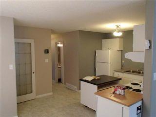 "Photo 5: 2512 OAK Street in Prince George: VLA House Duplex for sale in ""N72VL-VLA"" (PG City Central (Zone 72))  : MLS®# N234436"