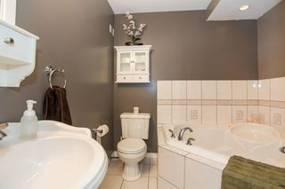 """Photo 8: 2415 BENNIE Place in Port Coquitlam: Riverwood House for sale in """"RIVERWOOD"""" : MLS®# V1060266"""