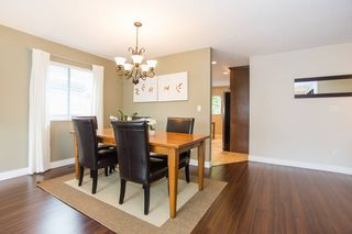 """Photo 3: 2415 BENNIE Place in Port Coquitlam: Riverwood House for sale in """"RIVERWOOD"""" : MLS®# V1060266"""