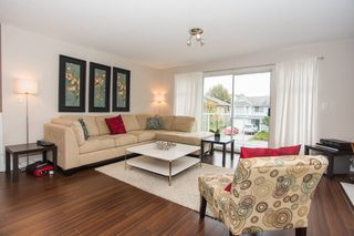"""Photo 2: 2415 BENNIE Place in Port Coquitlam: Riverwood House for sale in """"RIVERWOOD"""" : MLS®# V1060266"""