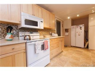 Photo 7: A20 920 Whittaker Rd in MALAHAT: ML Mill Bay Manufactured Home for sale (Malahat & Area)  : MLS®# 670824