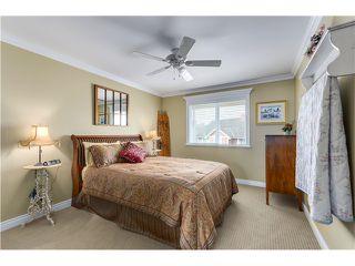 "Photo 11: 15675 36TH Avenue in Surrey: Morgan Creek House for sale in ""MORGAN CREEK"" (South Surrey White Rock)  : MLS®# F1422534"