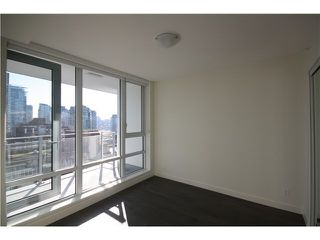 Photo 13: 1205 1009 HARWOOD Street in Vancouver: West End VW Condo for sale (Vancouver West)  : MLS®# V1093940